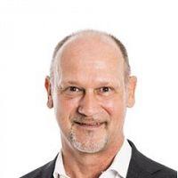 Heinz Sigrist