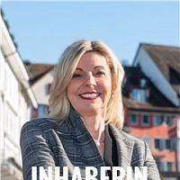Immobilienmakler Gabriela Weiss