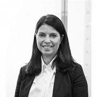 Isabella Gabrieli Steiner