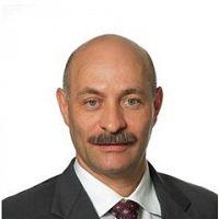 Property agent Christoph Nünlist