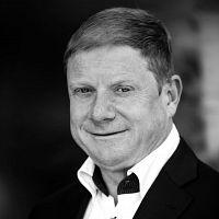 Property agent Hans Kreukniet