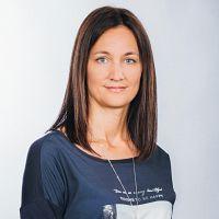 Agenti immobiliari Miriam Engelsberger, fiduciario immobiliare