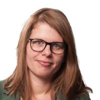 Diana Heusser