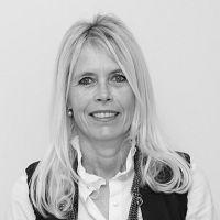 Immobilienmakler Eliane Zur Werra
