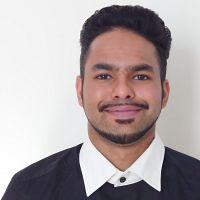 Courtier immobilier Theeksan Kopalasundaram