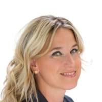 Monica Nies