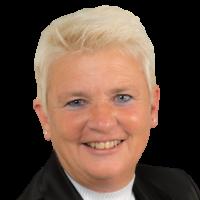 Kristin Künzli