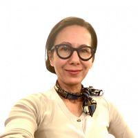 Valentyna Pichler