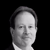 Courtier immobilier Robert Steiger