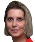 Immobilienmakler Véronique Kaisser