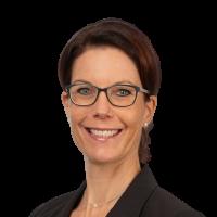 Gisela Koller