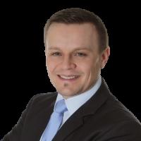 Property agent Giacinto Forastefano