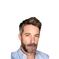 Property agent Manuel Morard