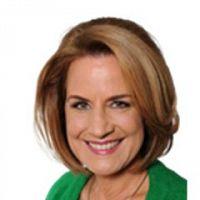Angela Trütsch