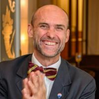 Agenti immobiliari Enrico Degiacomi