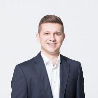 Courtier immobilier Daniel Schweizer