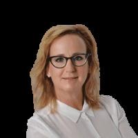 Agenti immobiliari Sabine Ebert