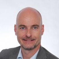Property agent Pierre-Michel Pasquier