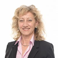 Courtier immobilier Bapst Astrid