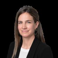 Immobilienmakler Anja Lüthi