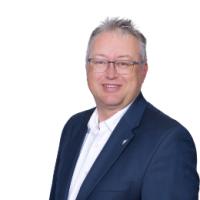 Property agent Markus von Allmen