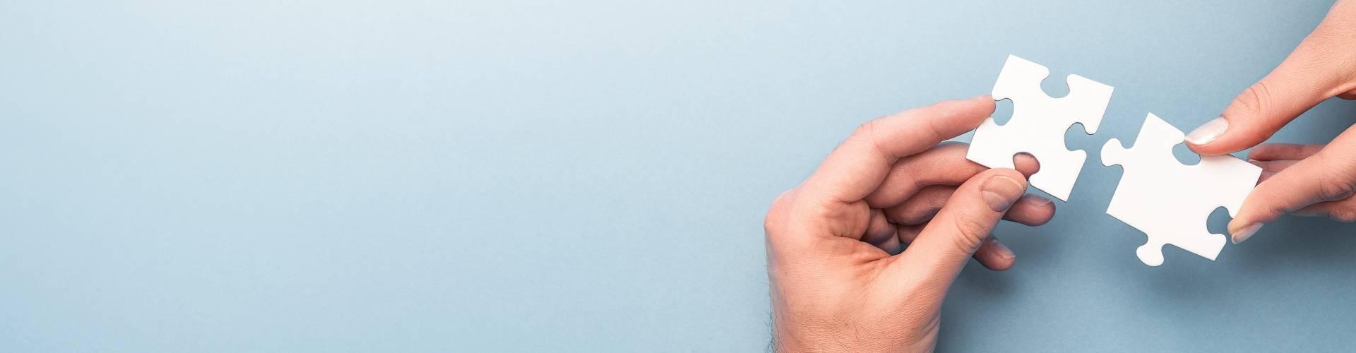 Créez votre propre entreprise avec RE/MAX. © REDPIXEL / stock.adobe.com