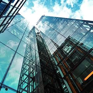 Offices © Alejandro / stock.adobe.com