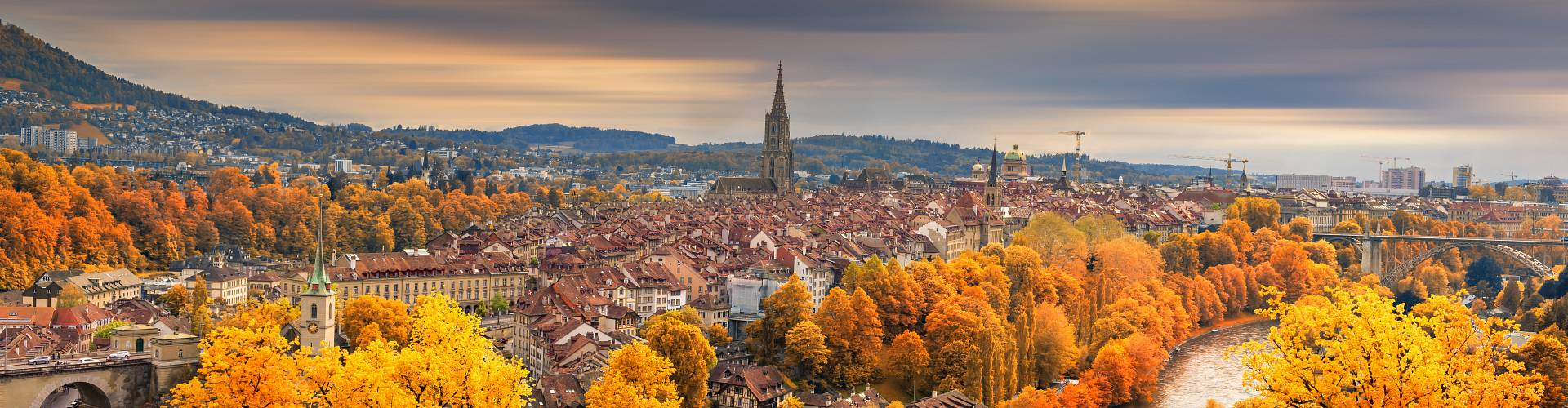 RE/MAX – no. 1 for real estate in Switzerland © Freepik