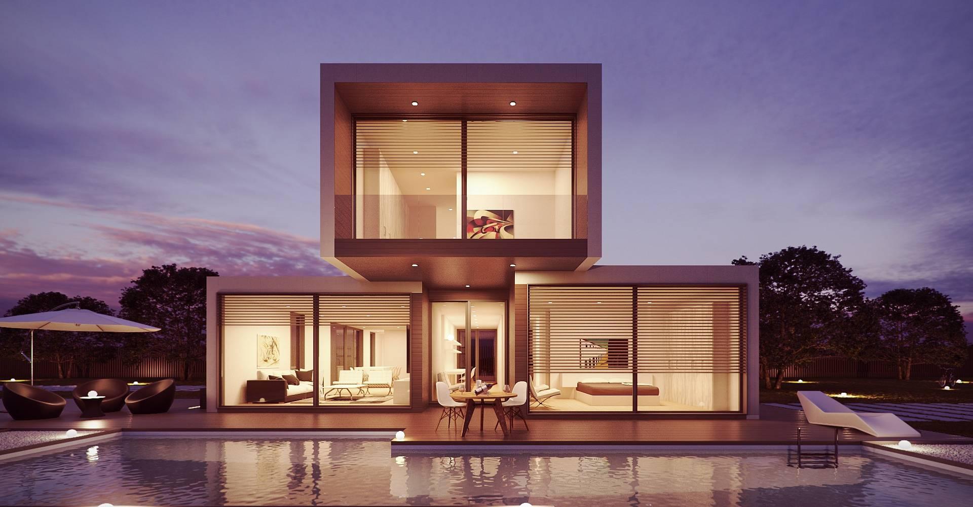 Compra o vendi proprietà con REMAX
