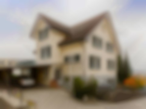 Haus in Sulgen