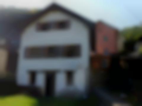 Wohnung in Leontica