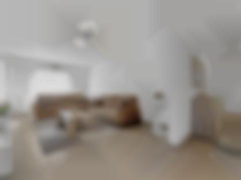 Wohnung in Wil SG
