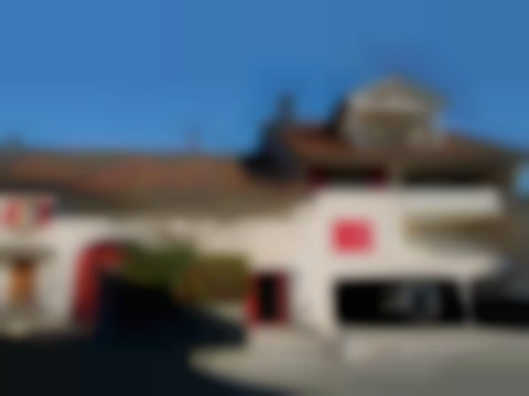 Haus in Versoix