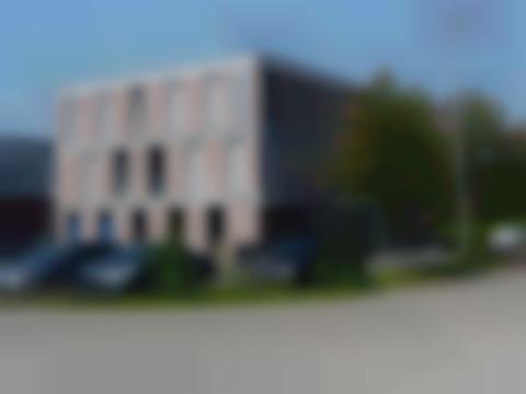 Büro in Pfungen