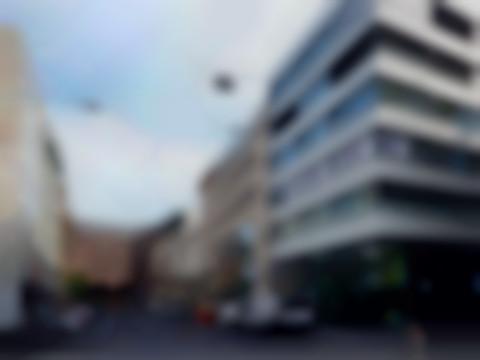 Bureau à Basel