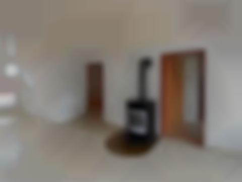 Wohnung in Hellikon
