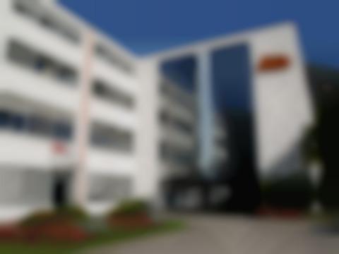 Office at Mendrisio