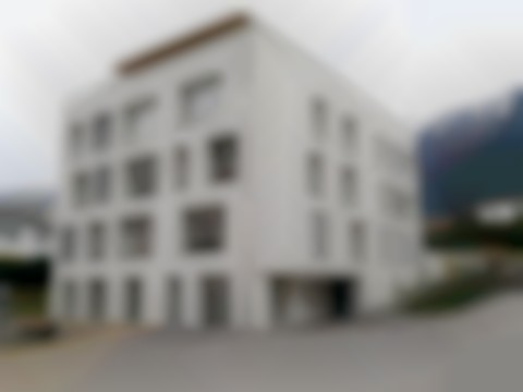 Wohnung in Susten