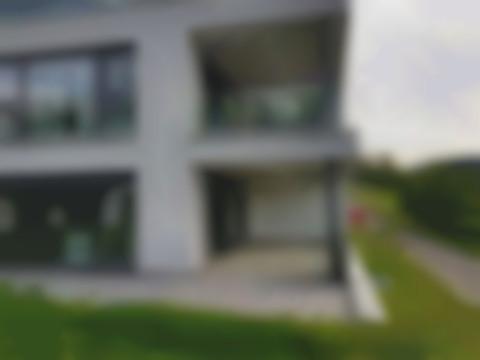 Wohnung in Bözen