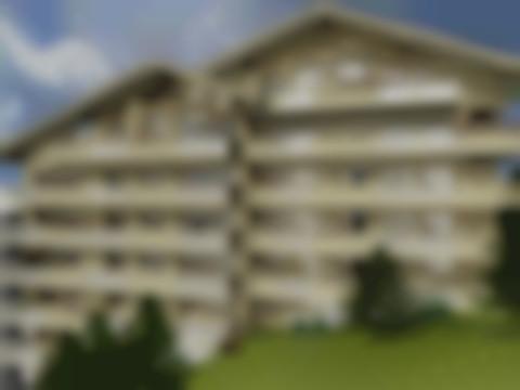 Wohnung in Haute-Nendaz