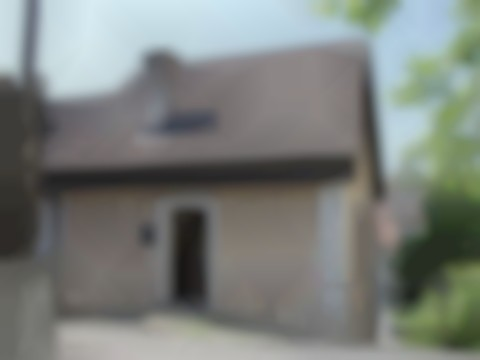 Haus in Bonfol